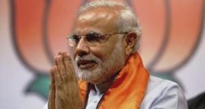 पीएम नरेंद्र मोदी ने मसर्रत रिहाई पर ज़ुबान खोली लेकिन नागालैंड में हुई बर्बरता पर खामूश रहे