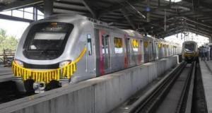 मुंबई मेट्रो में सुबह यात्रा करने वालों के लिए रियायती किराया