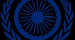शिपिंग कॉरपोरेशन ऑफ इंडिया में ग्रैजुएट मरीन इंजीनियर के लिए वैकेंसी