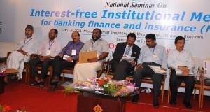 कंजम्पशन फंड के निशाने पर बैंकिंग, ऑटो सेक्टर