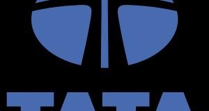 ओडिशा में टाटा स्टील का प्लांट बंद
