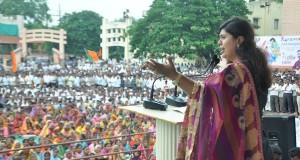 महाराष्ट्र का नायक कौन