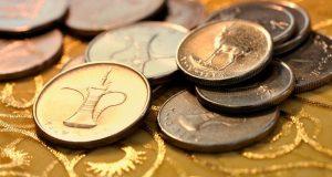 इस्लामिक बैंक: लाभ और हानि की हिस्सेदारी दोनों की है