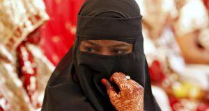 भारत को बदलना है तो मुस्लिम महिलाओं को शिक्षित करें