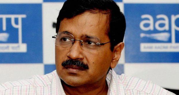 ओखला में एमसीडी चुनाव के नतीजे, 'आप' के लिए चेतावनी