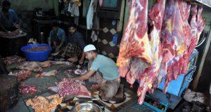 केरल में नए फ़ैसले का बीफ़ कारोबारियों पर कोई असर नहीं