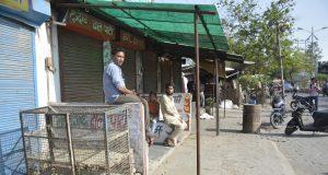 'बूचड़खानें बंद करने की वजह पशु प्रेम नहीं, मकसद है मुसलमानों को बेरोज़गार करना'