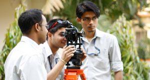 हिंदी में होगा इंजीनियरिंग की पढ़ाई शुरू…