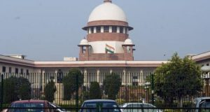 शारदा चिटफंड घोटाला: आईपीएस राजीव को हिरासत में लेने की मांग