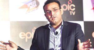 क्रिकेट में नाम कमाना अब मुश्किल हो गया है: सहवाग