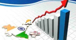सातवें नंबर पर फिसली भारत की अर्थव्यवस्था
