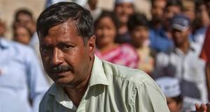 दिल्ली में ऊंट किस करवट बैठेगा, सियासी पंडित भी शंका में हैं
