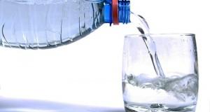 पेयजल सुरक्षा के लिए ग्रामीण स्तर पर पानी की बचत