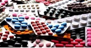 दवाइयों के दाम और मोदी सरकार!