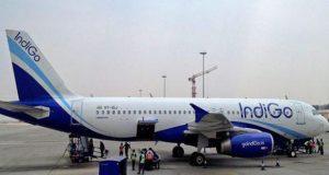 शिवसेना सांसद का टिकट हुआ रद्द, अब एयर इंडिया के बाद इंडिगो ने भी उठाया कदम