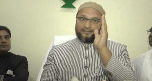 मालेगांव निगम चुनाव: मुस्लिम और कमल चिह्न, ओवैसी की पार्टी ने 7 सीटों पर लहराया जीत