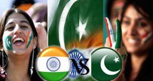 विश्व के ऐसे देश जहाँ हर महीने होती हैं भारत पाक की रोमांचक मैच