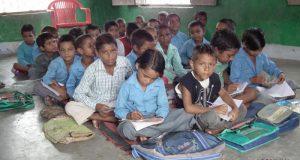 शिक्षित युवा पीढ़ी से ही देश का विकास संभव – उमैर जलाल