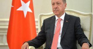 आर्थिक मंदी के बीच तुर्की में एर्दोआन की सत्ता दांव पर