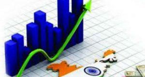 पिछले पांच साल में रूपांतरकारी रही है भारत की आर्थिक वृद्धि: राजदूत