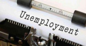 रिपोर्ट का खुलासा: 2012-2018 तक 2 करोड़ लोग हुए बेरोजगार